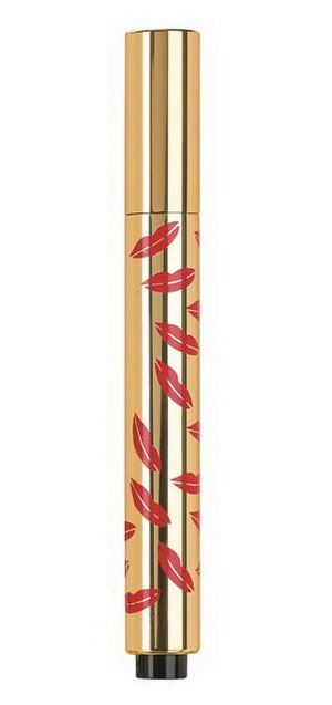 YSL-Holiday-2015-Kiss-and-Love-Collection-Touche-Eclat