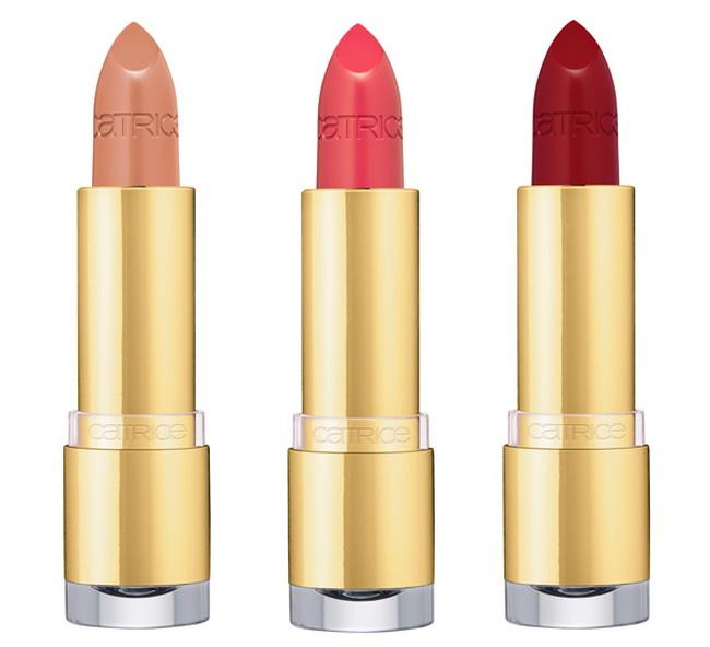 Catrice-Holiday-2015-2016-Treasure-Trove-Collection-Precious-Lip-Colour
