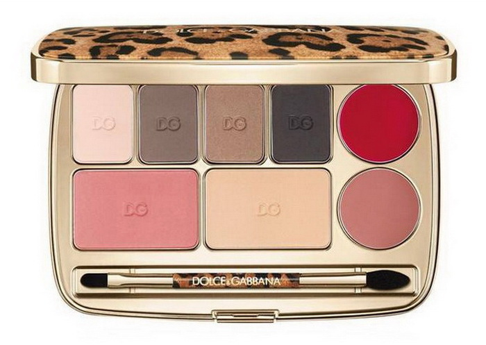 Dolce-Gabbana-Holiday-2015-2016-The-Essence-Collection-Beauty-Voyage-Makeup-Essential-Palette