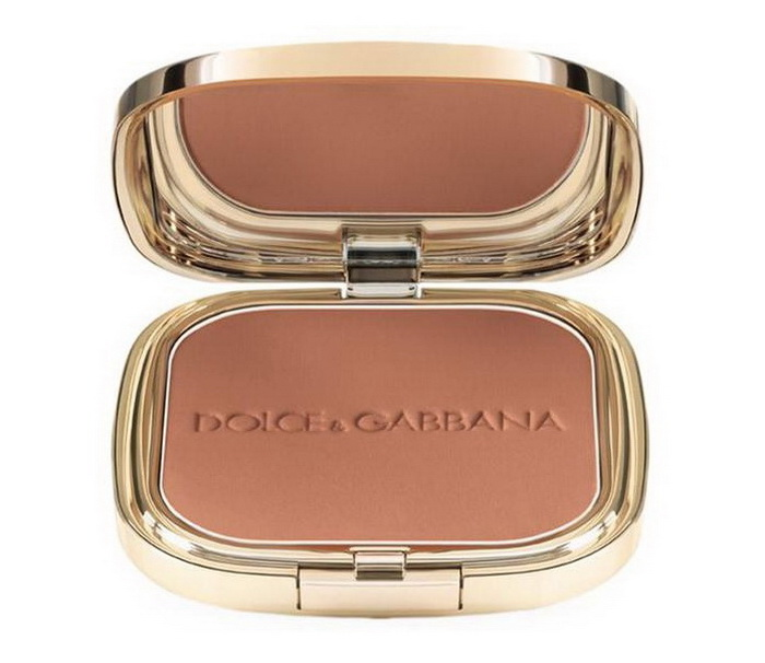 Dolce-Gabbana-Holiday-2015-2016-The-Essence-Collection-Bronzing-Powder