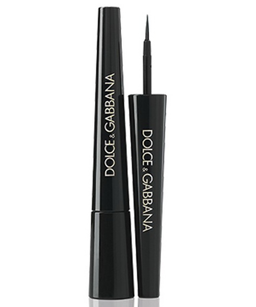 Dolce-Gabbana-Holiday-2015-2016-The-Essence-Collection-Glam-Liner