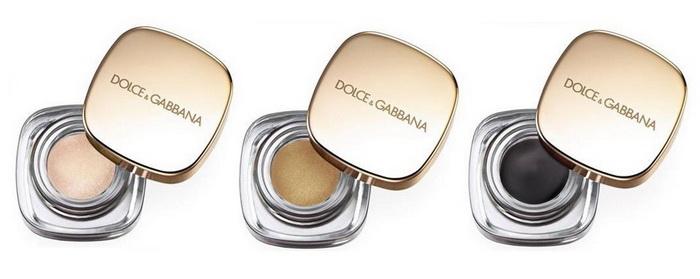 Dolce-Gabbana-Holiday-2015-2016-The-Essence-Collection-Perfect-Mono-Intense-Cream-Eye-Colour