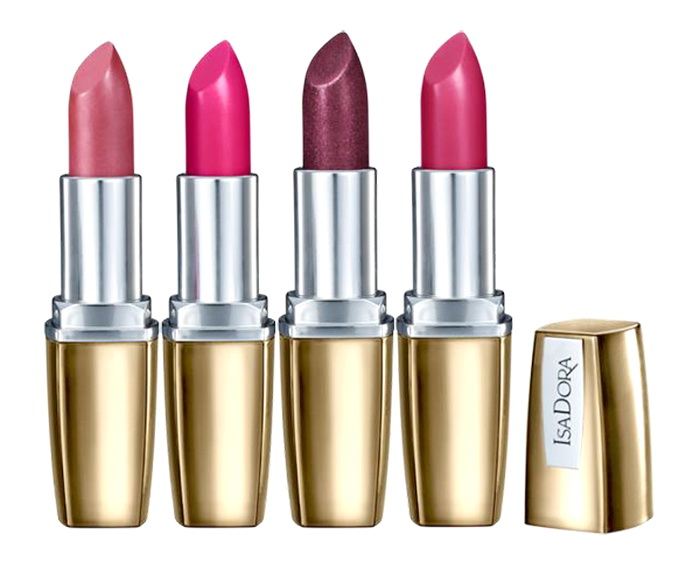 Isadora-Holiday-2015-2016-Golden-Edition-Collection-Perfect-Moisture-Lipstick