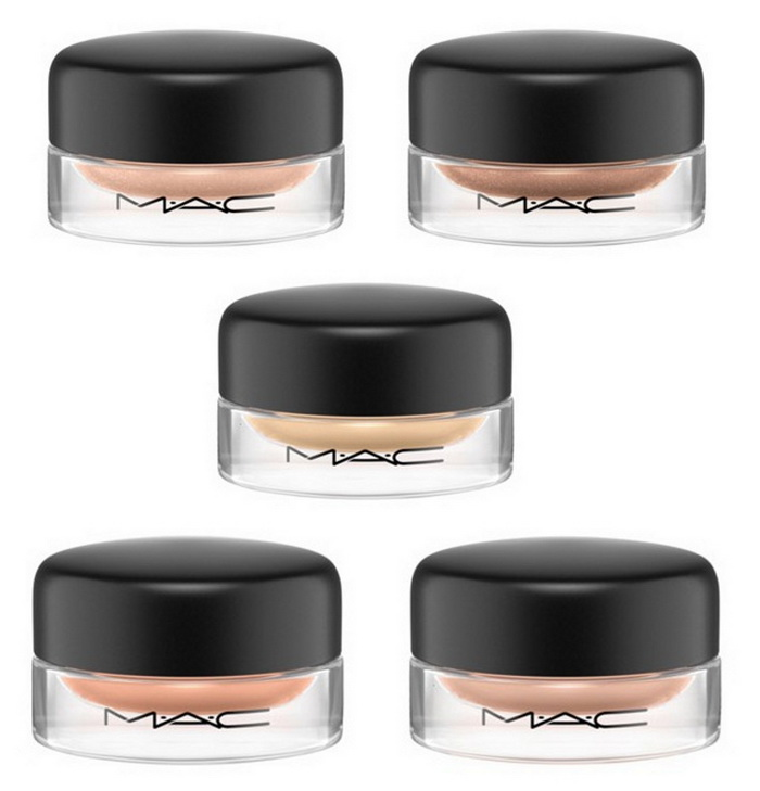 MAC-Holiday-2015-2016-Fluidity-Collection-Pro-Longwear-Paint-Pot