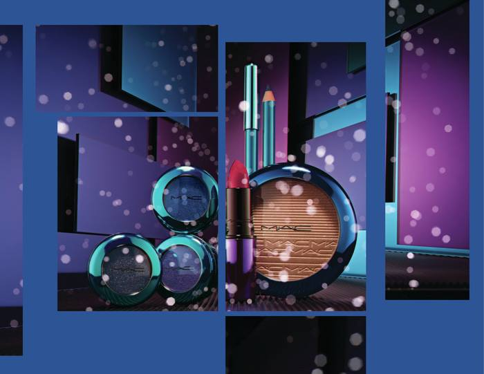 MAC-Holiday-2015-2016-Magic-of-the-Night-Collection 1