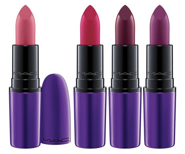 MAC-Holiday-2015-2016-Magic-of-the-Night-Collection-Lipstick