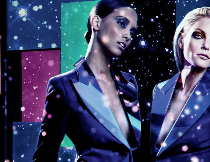 MAC-Holiday-2015-2016-Magic-of-the-Night-Collection