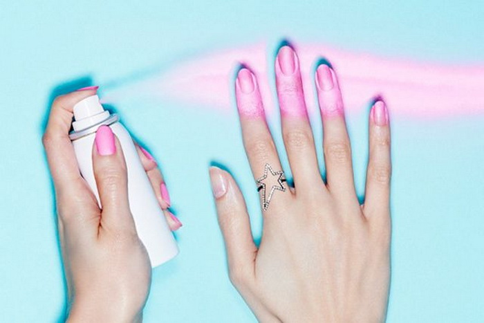 Nails-Inc-Paint-Can