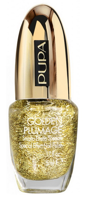 Pupa-Holiday-2015-2016-Stay-GOLD-Collection-Golden-Plumage