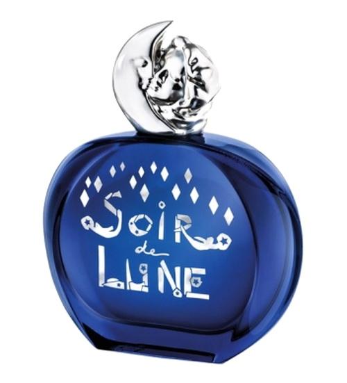 Sisley-Soir-de-Lune-Édition-Limitée-2015-Eau-de-Parfum 1