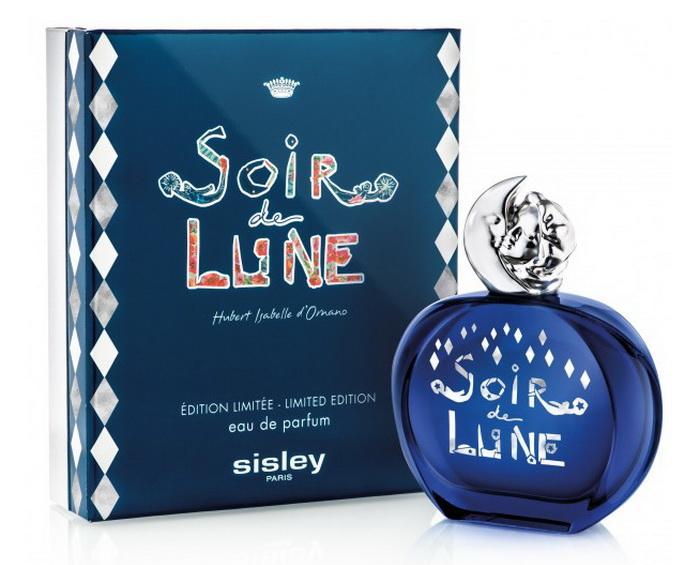 Sisley-Soir-de-Lune-Édition-Limitée-2015-Eau-de-Parfum