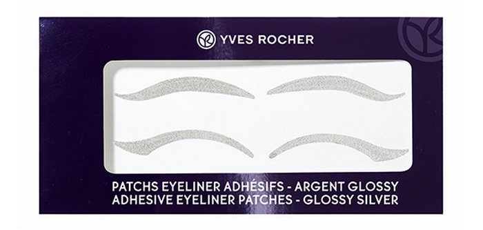 Yves-Rocher-Holiday-2015-2016-Makeup-Collection-Adhesive-Eyeliner-Patches 2