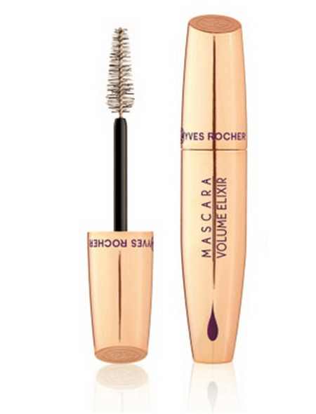 Yves-Rocher-Holiday-2015-2016-Makeup-Collection-Volume-Elixir-Mascara