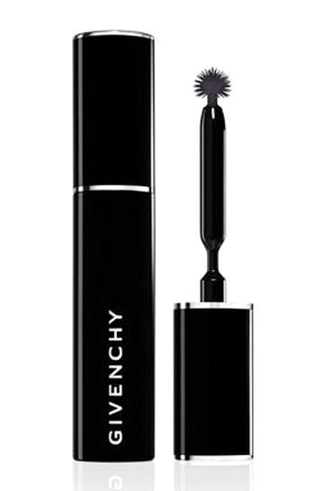 Givenchy-Spring-2016-La-Revelation-Originelle-Collection-Phenomen'Eyes-Mascara
