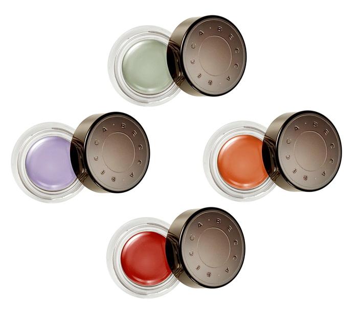 Becca-Spring-2016-Blacklight-Targeted-Colour-Corrector