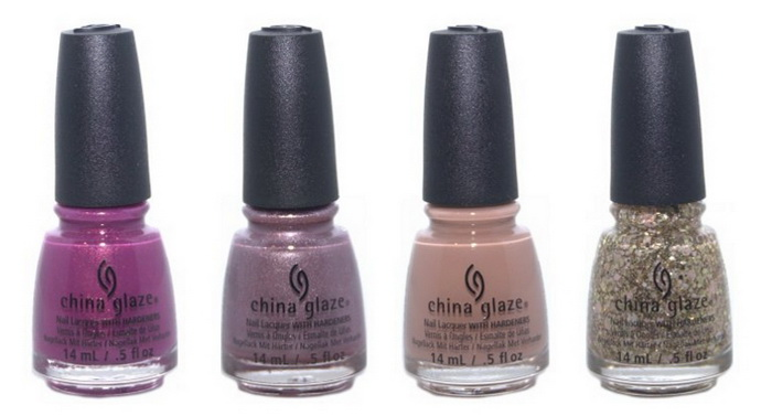 China-Glaze-Spring-2016-House-of-Colour-Collection 1
