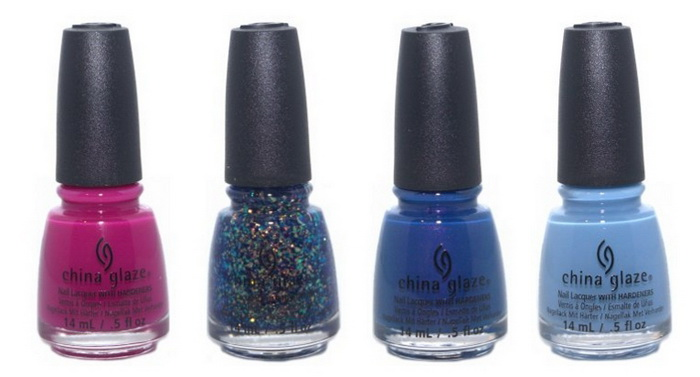 China-Glaze-Spring-2016-House-of-Colour-Collection 3