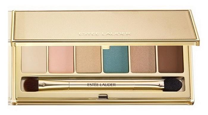 Estee-Lauder-Summer-2016-Bronze-Goddess-Summer-Glow-Collection-Eyeshadow-Palette