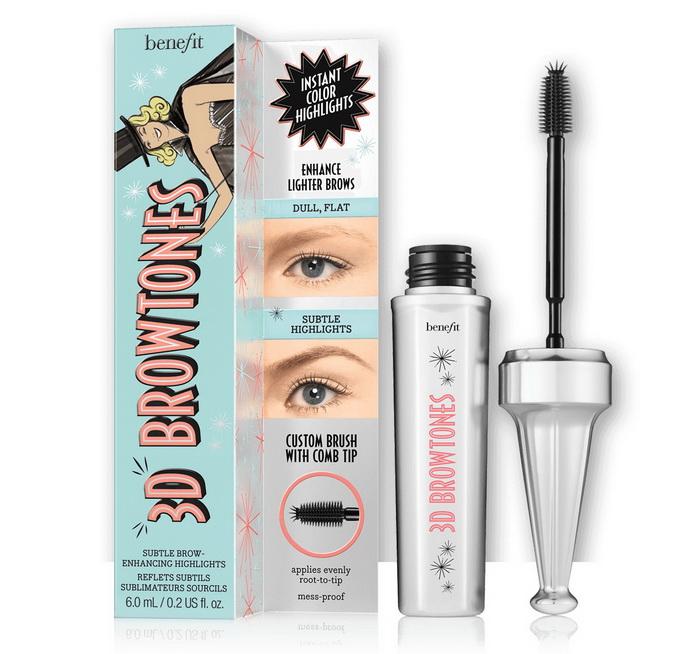 Benefit-Summer-2016-Brow-Collection-3D-BROWtones-Eyebrow-Enhancer