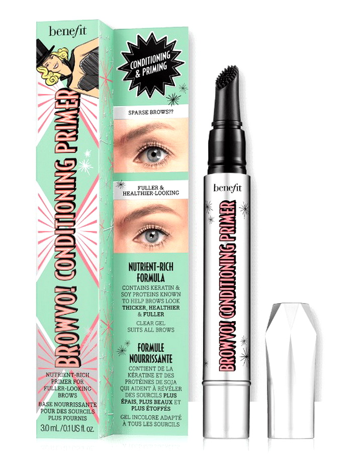 Benefit-Summer-2016-Brow-Collection-BROWVO-Conditioning-Eyebrow-Primer