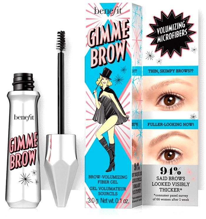 Benefit-Summer-2016-Brow-Collection-Gimme-Brow-Volumizing-Eyebrow-Gel