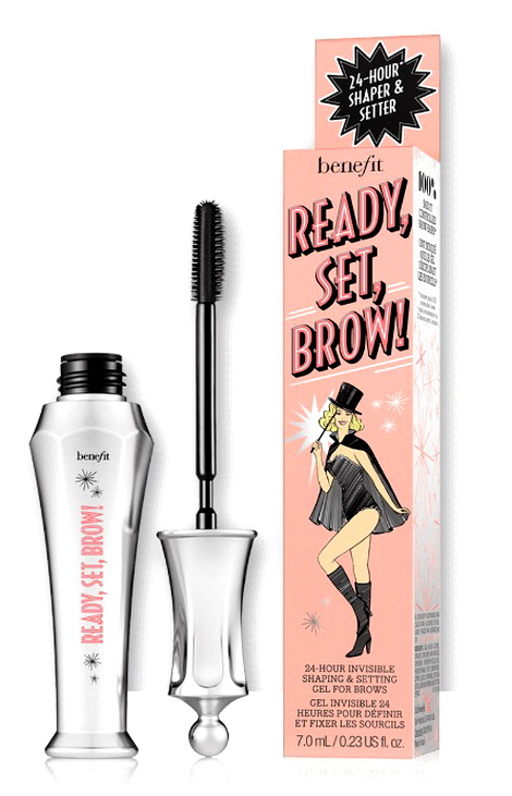 Benefit-Summer-2016-Brow-Collection-ready-set-BROW
