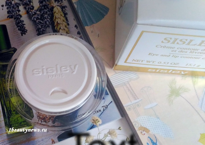 Sisleya-Eye-and-Lip-Contour-Cream-Review 2