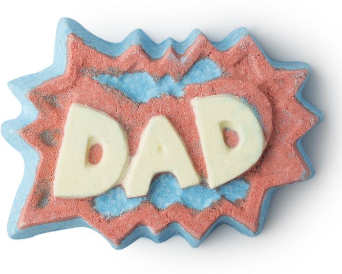 Lush-bathbomb-fathersday-dad