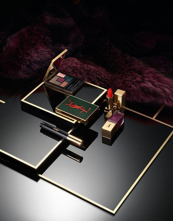 YSL-Fall-2016-Scandal-Makeup-Collection 3