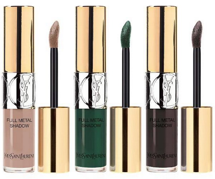 YSL-Fall-2016-Scandal-Makeup-Collection-Full-Metal-Shadow 1