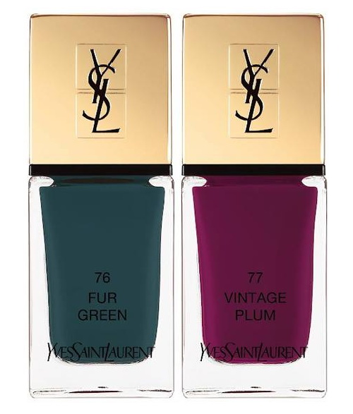YSL-Fall-2016-Scandal-Makeup-Collection-La-Lacque-Couture