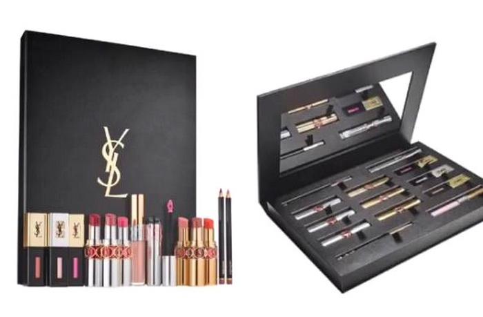 YSL-Fall-2016-Scandal-Makeup-Collection-Mega-Lip-Kit
