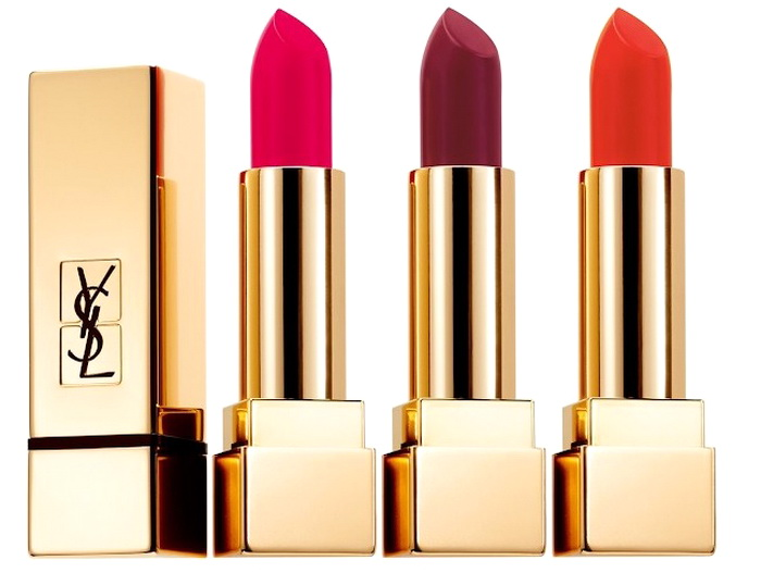 YSL-Fall-2016-Scandal-Makeup-Collection-The-Mats-Lipstick