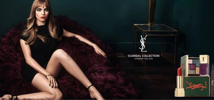 YSL-Fall-2016-Scandal-Makeup-Collection