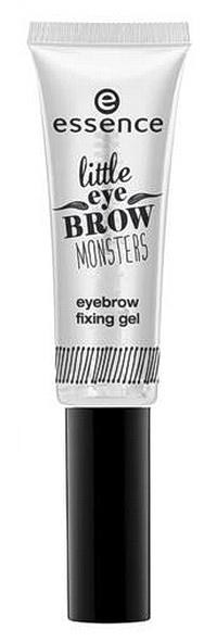 Essence-Summer-2016-Little-Eyebrow-Monsters-Collection-Eyebrow-Fixing-Gel