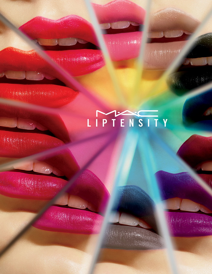 mac-holiday-2016-2017-liptensity-collection