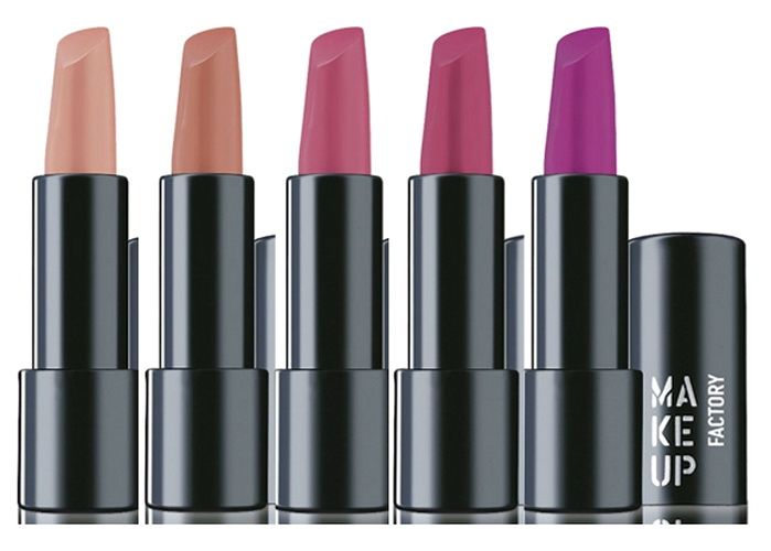 Make-Up-Factory-Fall-2016-Unlimited-Lips-Collection-Magnetic-Lips-Semi-Mat-Long-Lasting-Lipstick 1