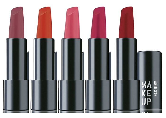 Make-Up-Factory-Fall-2016-Unlimited-Lips-Collection-Magnetic-Lips-Semi-Mat-Long-Lasting-Lipstick 2