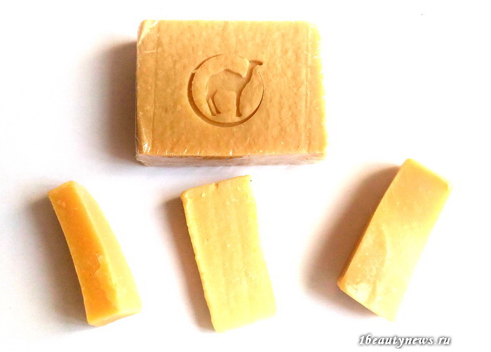the-camel-soap-factory-review-1