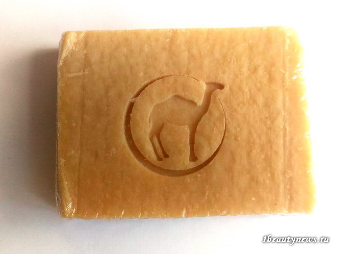 the-camel-soap-factory-review-5