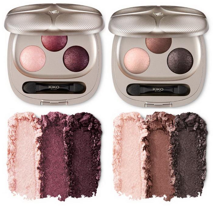 kiko-milano-christmas-holiday-2016-2017-makeup-collection-3-colours-eyeshadow-palette-1