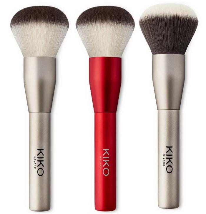 kiko-milano-christmas-holiday-2016-2017-makeup-collection-professional-face-brush