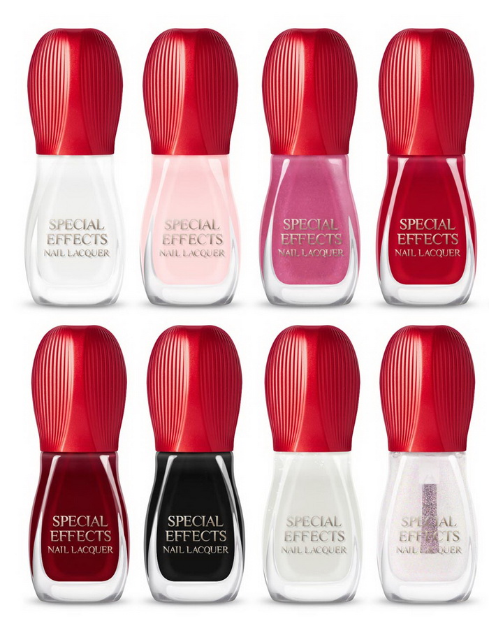 kiko-milano-christmas-holiday-2016-2017-makeup-collection-special-effects-nail-lacquer-kit-1