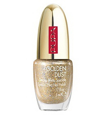 pupa-christmas-holiday-2016-2017-red-queen-makup-collection-golden-dust-special-effect-nail-polish