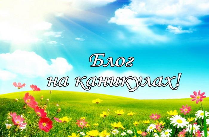 image-50754