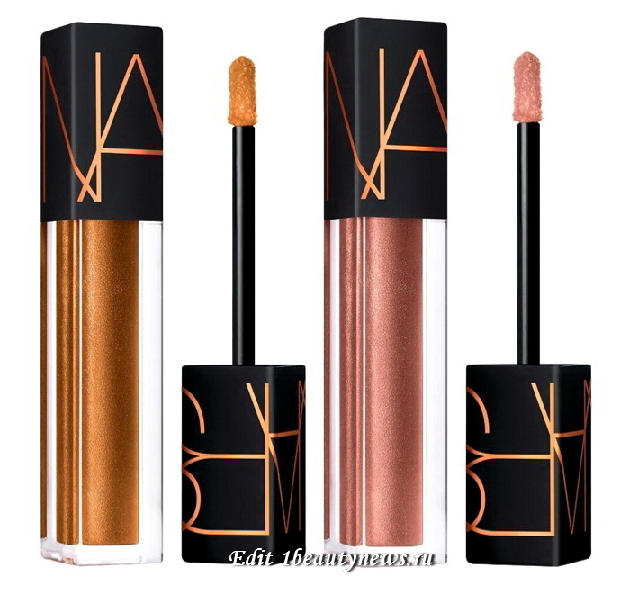 NARS-Summer-2020-Bronzing-Collection-Oil-Infused-Lip-Tint.jpg