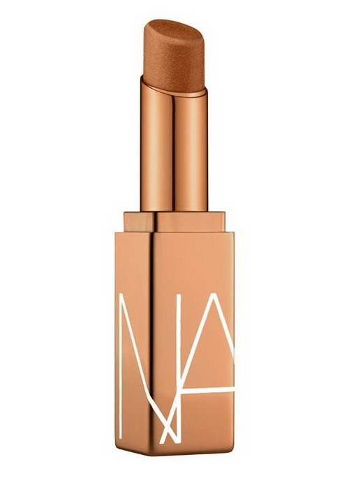 NARS-Summer-2020-Bronzing-Collection-The-Sunkissed-Afterglow-Lip-Balm.jpg