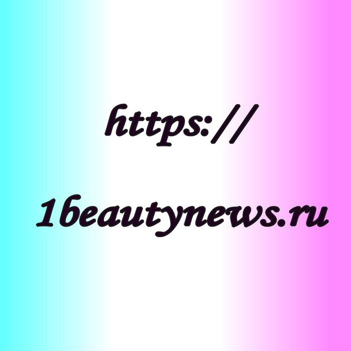 image-58625
