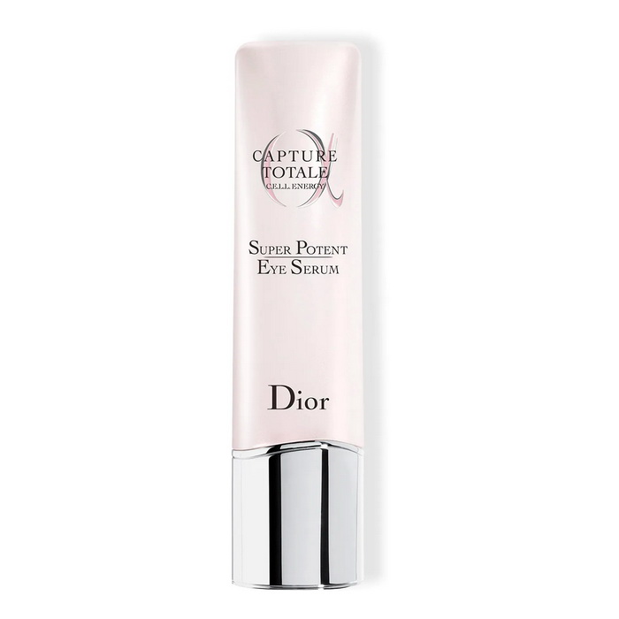 Dior Capture Totale Super Potent Eye Serum 2021