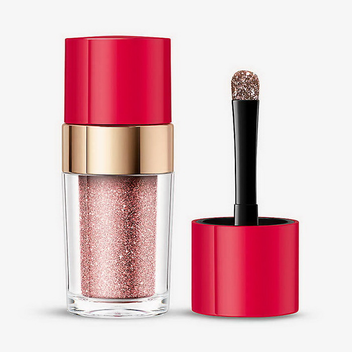 Valentino Beauty Dreamdust Lip and Cheek Loose Shimmer